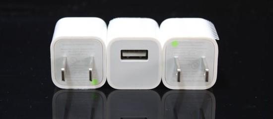 苹果电影图解图片 苹果4s拆机图解超详细,苹果怎么设置铃声