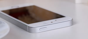 ����Touch ID ƻ��iPhone5s�ؼ�