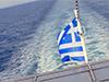 爱琴海之旅