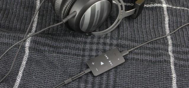 耳机线or一体机? 拜亚动力IMPACTO体验