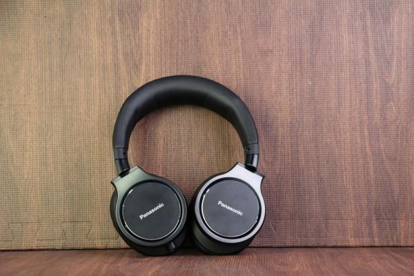 不只海外购 精选黑五值得购买的耳机