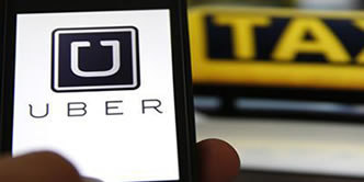 UBer CEO:Ӧ���»�Ծ�˿ʹﵽ4000��