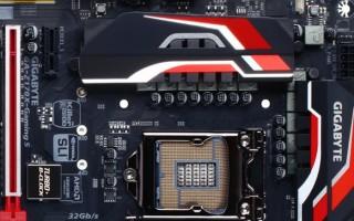 ����Z170X-Gaming 3�����ϼ� ����1269