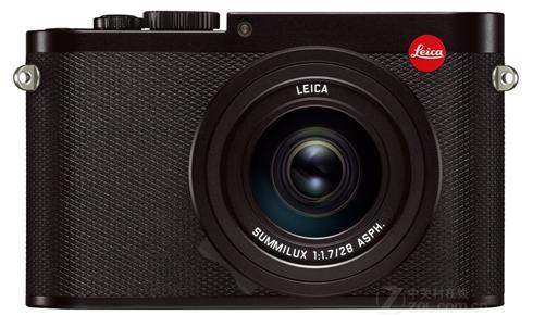 新年促销 德国徕卡Q全画幅相机27600元