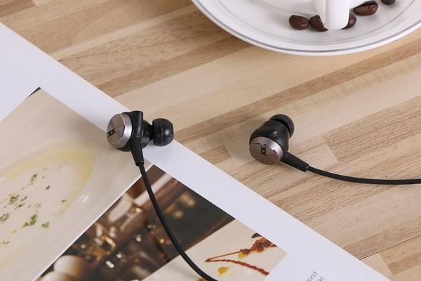 低频出色 震撼体验 影音游戏耳机汇总