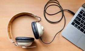 十一音频产品销售报告