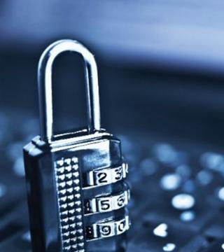 威胁路由器系统安全的代码执行漏洞出现