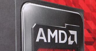 高端可超频 AMD A10-7860K京东769元