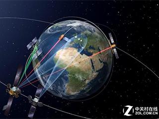 世界网络速度最快排名前十