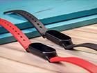 腾讯Pacewear S8手环评测