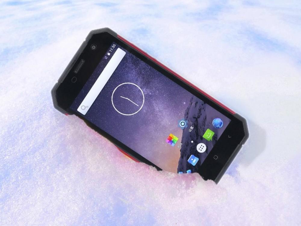 能下水的智能手机就数它