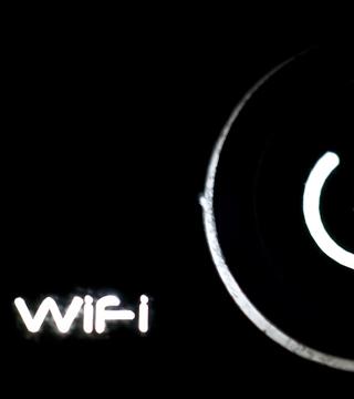WiFi防线一夜被毁 究竟咋回事?