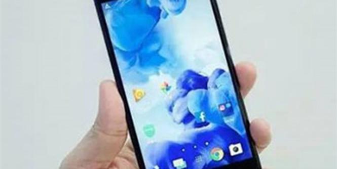 HTC U Ultra已成为新旗舰:One系列转型中端