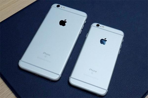 摄像头是关键点 iPhone6s Plus上手体验