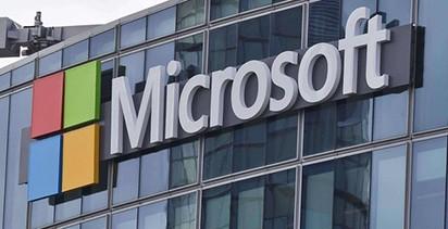 微软:投资重心在AI 已完成18笔相关收购