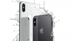 iPhone X引领未来手机
