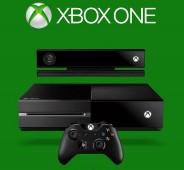 Xbox One������֧��