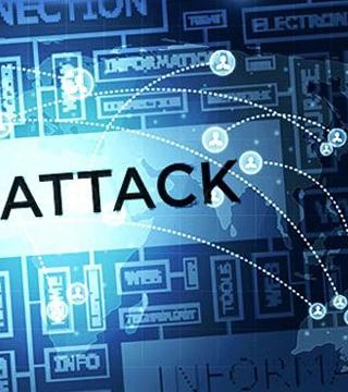 为何网络攻击越来越偏爱自动化?