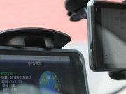 全民手机导航 车载导航仪真的过时了?
