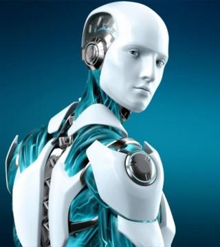 数据之上是技术创新 人工智能将改变世界