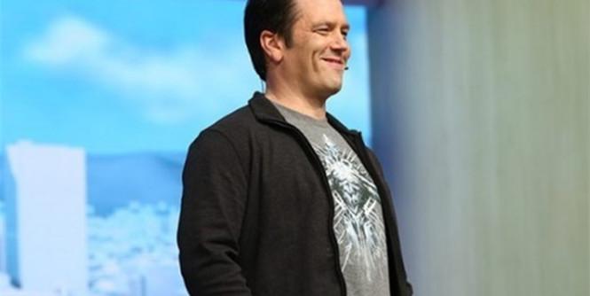微软Xbox部门负责人进入微软高级领导团队中