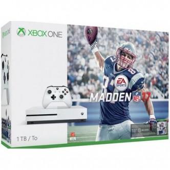 Xbox One S����ȫ������