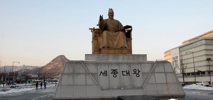 失半壁江山 萨德对韩国旅游业影响巨大
