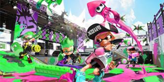 任天堂Switch霸占销量榜首:远超PS4和Xbox One