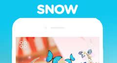 SNOW��������